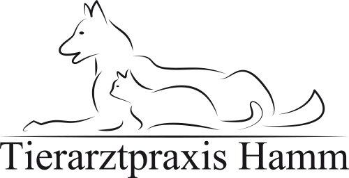 Tierarztpraxis Hamm